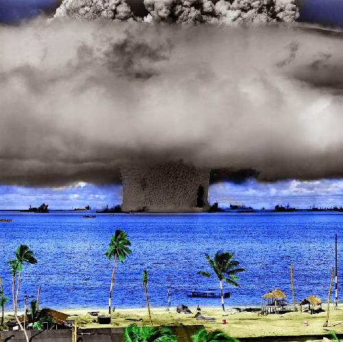 Bikini Atoll resized